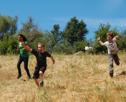 ec-3-kids-leaping-down-hill-2